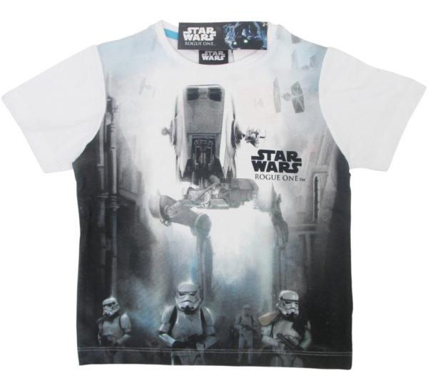 koszulka star wars gwiezdne wojny dsla chlopca dziecięca