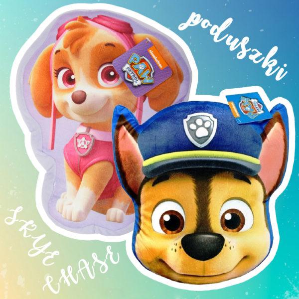 test-kwadrat-poduszki-psi-patrol